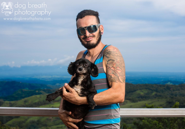 animal-shelter-costa-rica