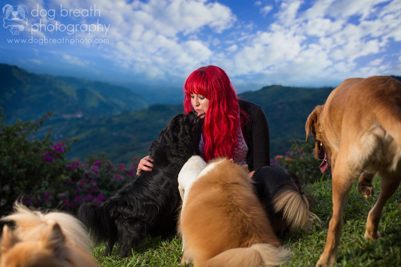 dog-breath-photographer