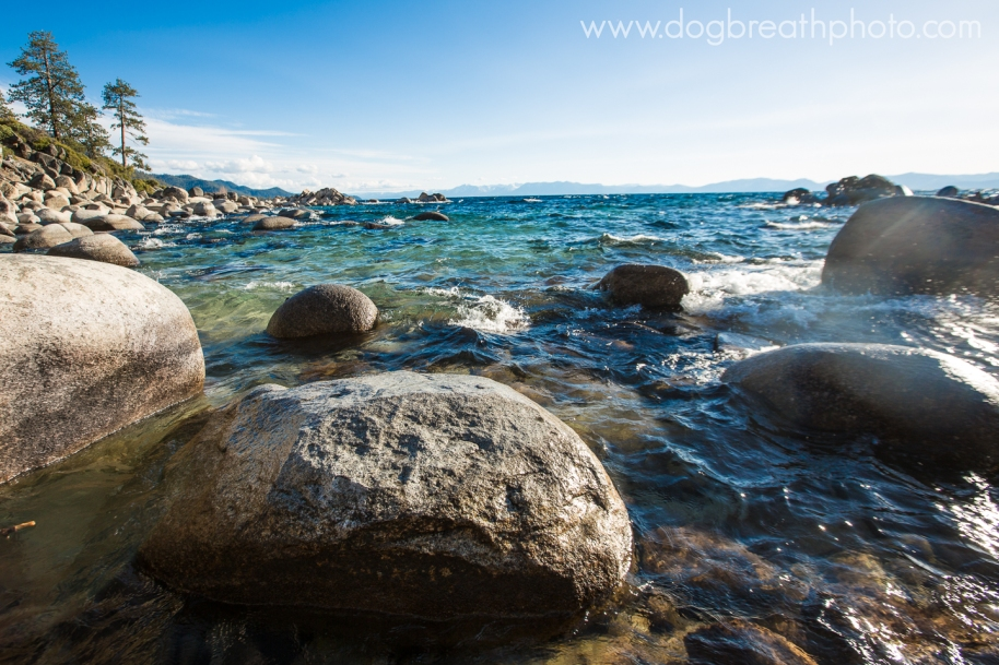 Hidden_Beach_Lake_Tahoe